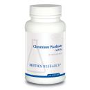 Chromium Picolinate (w/Vit. B6) product image