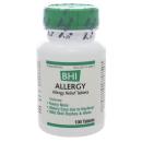 BHI Allergy product image