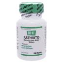 BHI Arthritis product image