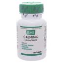 BHI Calming product image