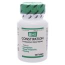 BHI Constipation product image