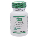 BHI Cough product image