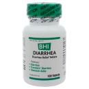 BHI Diarrhea product image
