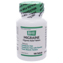BHI Migraine product image