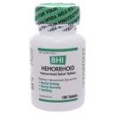 BHI Hemorrhoid product image