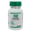 BHI Nausea product image