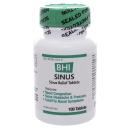BHI Sinus product image