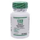 BHI Flu + product image