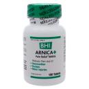 BHI Arnica + product image