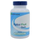Xylitol Fruit Gum product image