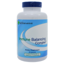 Immune Balancing Complex product image