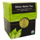 Bitter Melon Tea product image