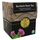 Burdock Root Tea product image