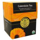 Calendula Tea product image