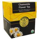 Chamomile Flower Tea product image