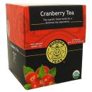 Cranberry Tea product image