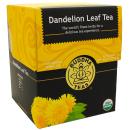 Dandelion Leaf Tea product image