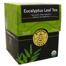 Eucalyptus Tea product image