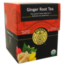 Ginger Root Tea product image