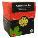 Goldenseal Tea product image