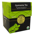 Gymnema Tea product image