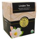 Linden Tea product image