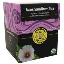 Marshmallow Tea product image