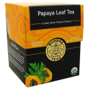 Papaya Leaf Tea product image