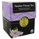 Passion Flower Tea product image