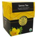 Senna Tea product image