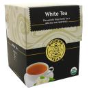White Tea product image