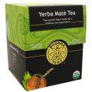 Yerba Mate Tea product image