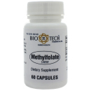 Methylfolate (5-MTHF) product image