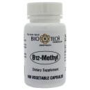 B-12 Methyl product image
