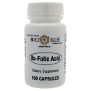 B-6 Folic Acid product image