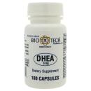 DHEA 5mg product image