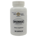 Bromase product image