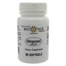 Ubiquinol product image