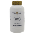 Evac product image
