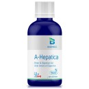 A-Hepatica product image