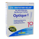 Optique 1 Eye Drops product image