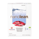 NanoLean product image