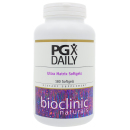PGX Daily Ultra Matrix 750mg product image