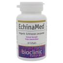 EchinaMed product image