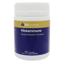 Histammune product image