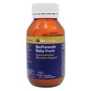 BioFloractiv Baby product image