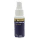 Iodine Forte Oral Spray product image
