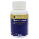 Sleep Complex product image