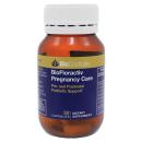 BioFloractiv Pregnancy Care product image