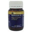 BioFloractiv 75 product image